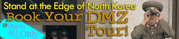 DMZ Tour 640×140 Reservation