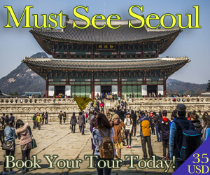 Essential Tour Morning 300×250 Reservation