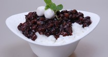 bingsu featured post
