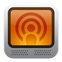 instacast-icon