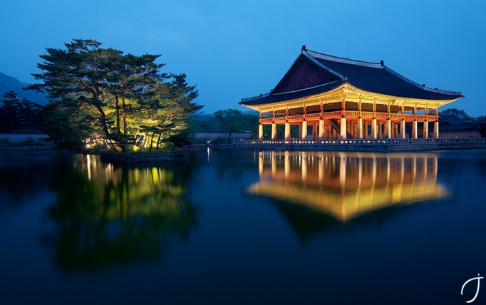 80 Amazing Pictures Of Korea By Photographers Seoulistic