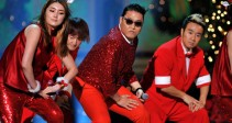 psy-600x416-1355157219
