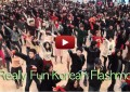 11 Awesome Korean Flashmobs to Watch!