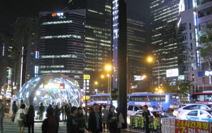 Want to Live in Korea? 13 Things You'll Have to Get Used to!