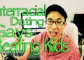 Korea Q&A: Interracial Dating, Gays, Beating Kids and More!