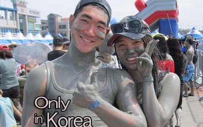 10 Things You Can Do ONLY in Korea!
