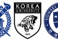 Want to Study Abroad in Korea? 14 Things to Expect