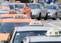 Negotiate with Taxis and Save Money for Seoul Satellite Cities