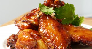 Fish-Sauce-Chicken-Wings