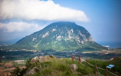 Seoulistic's Travel Guide to Jeju Island