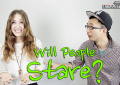 Being a Foreigner in Korea: Getting Stared at