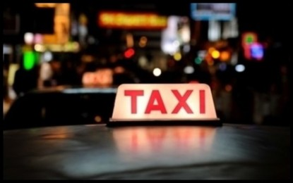 Quick Tip: Taxi Fares Go Up After Midnight in Seoul