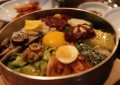 Best Bibimbap Restaurants in Seoul!
