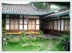 Where to stay in seoul for less than 50 usd a night for Case tradizionali giapponesi