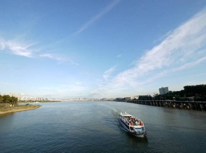 15 Exciting Activities In Seoul Along The Han River  Page 2  Seoulistic