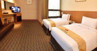 hotel-skypark-central-myeongdong-seoul