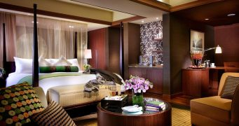 grand-intercontinental-seoul-parnas-samseong-coex-seoul