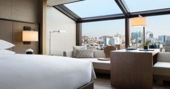 jw-marriott-dongdaemun-square-seoul