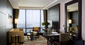 marriott-executive-apartment-yeoduido-seoul