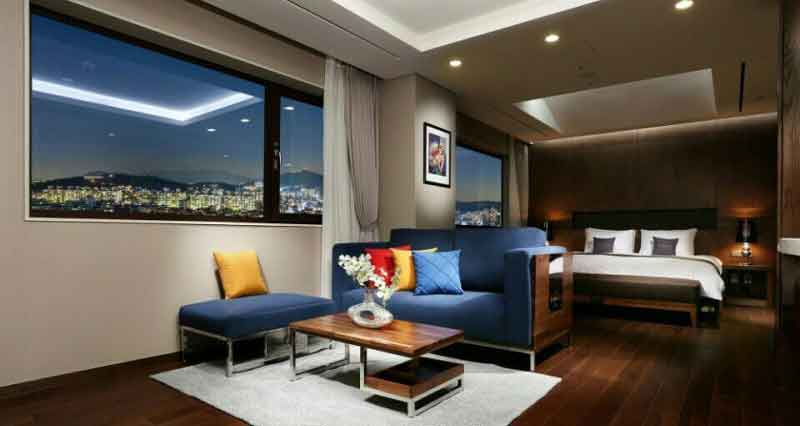 Amanti-Hotel---Places-to-Stay-in-Seoul,-Hotels-in-Hongdae