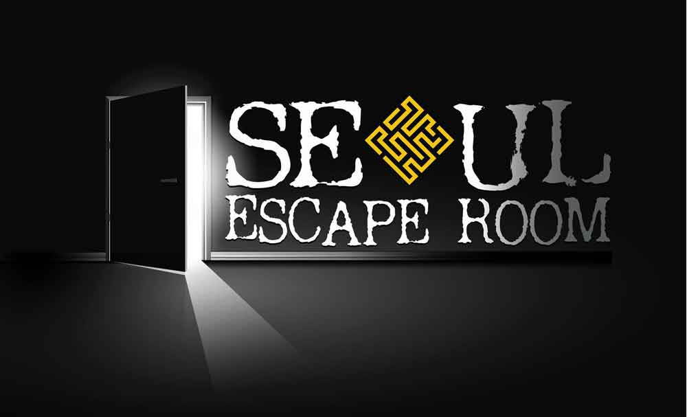 best-things-to-do-in-hongdae-seoul-escape-room