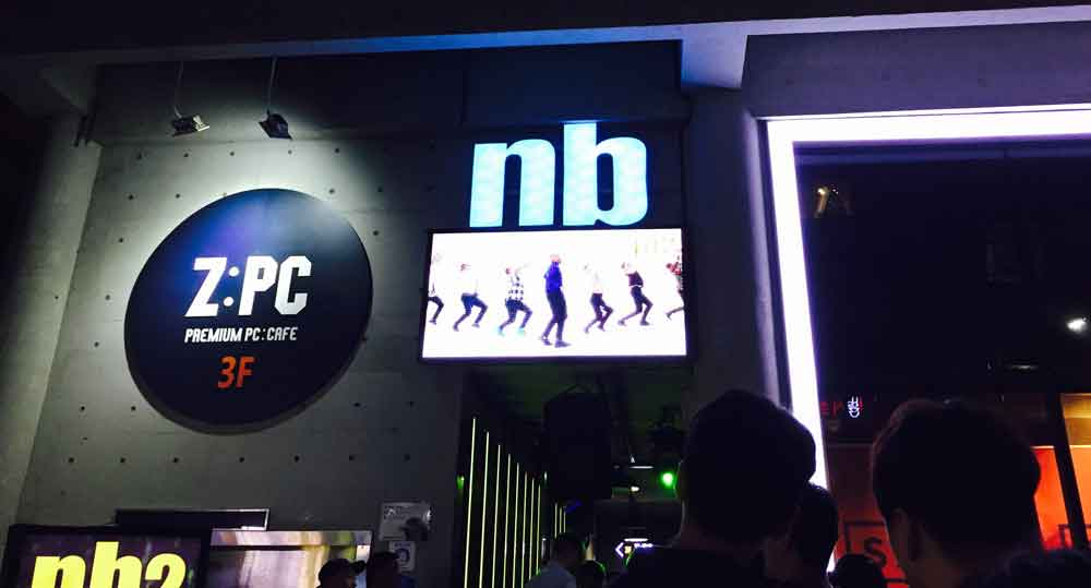 the-best-clubs-in-seoul-nb2-the-best-clubs-in-hongdae