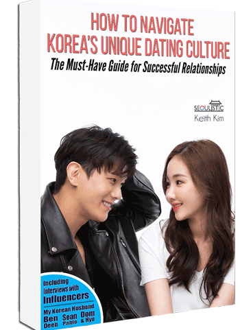 3D-Dating-book-cover233